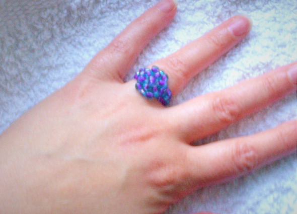 lavender-ring1-small (2)